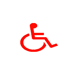 Cms solution wheelchair